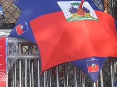 Haitian Day Parade 2006