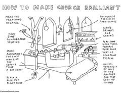 brilliant-church-cartoon
