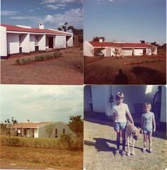Lilongwe House
