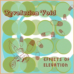 revolution void cover