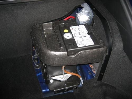 Z4 M Coupe Custom Trunk Mat Bimmerfest Bmw Forums