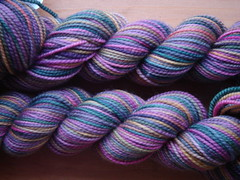 koigu sock yarn