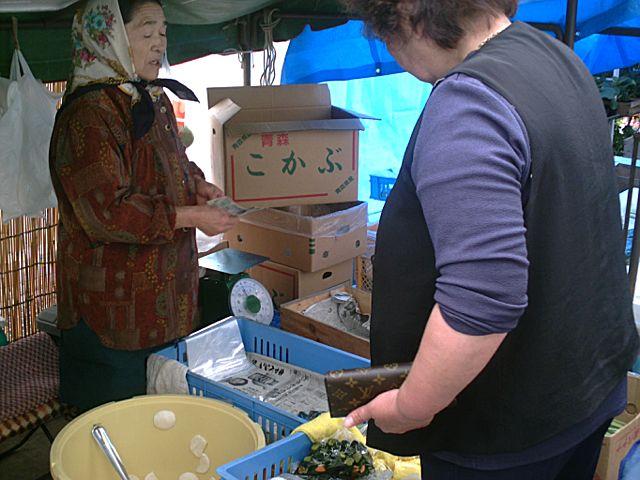 market day060613b