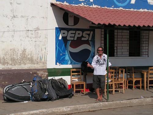 169152848 eb54945354 Centroamérica  Marketing Digital Surfing Agencia