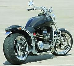 motocicleta_diesel