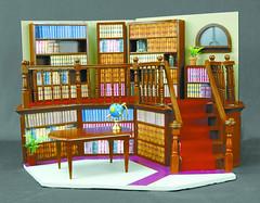 libraryplayset