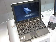 Lenovo 3000 v100 ~800USD