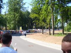 20060623 WM Kaiserslautern 015