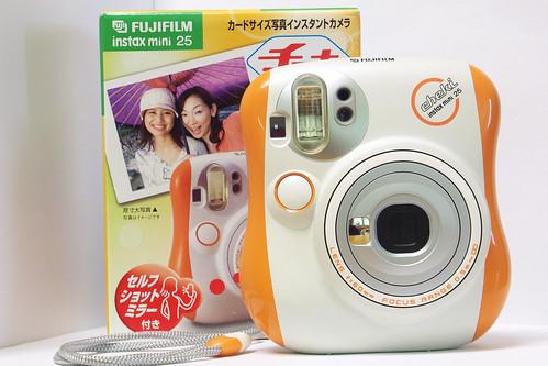 Fuji_instax_mini_25-2006_0627_042926