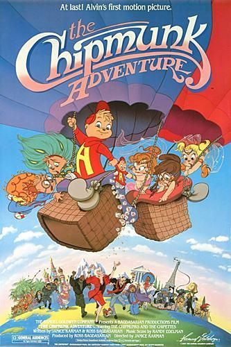 chipmunk_adventure