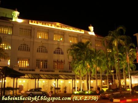 E&O Hotel01