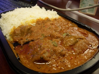 20060413 CURRY