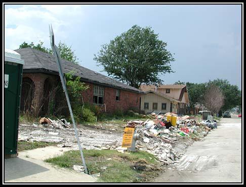 Destruction #42