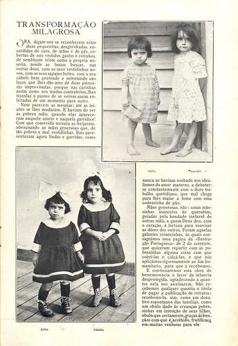 Ilustração Portuguesa, September 23 1922 - 18