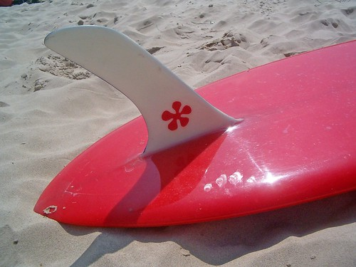 182701788 92dd915985 Daniels Festival  Marketing Digital Surfing Agencia