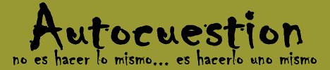 altres_yerbas