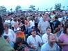 Summerfest 06
