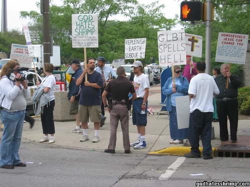 2006-Indianapolis-Pride-Festival2