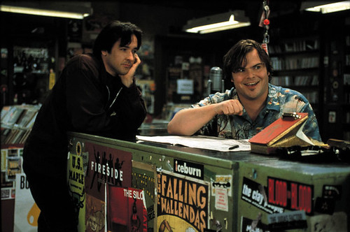 High Fidelity-05