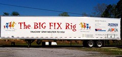 The Big Fix Rig