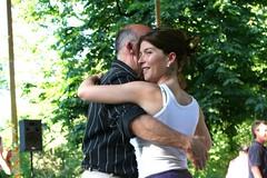 tango 055