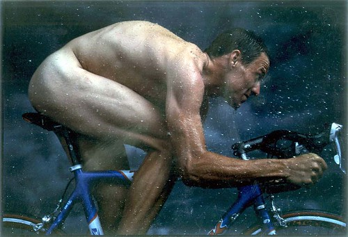 LanceArmstrong1mr