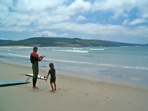 192104783 838030aceb El viaje a Galicia  Marketing Digital Surfing Agencia