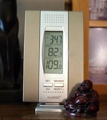 heat_071806
