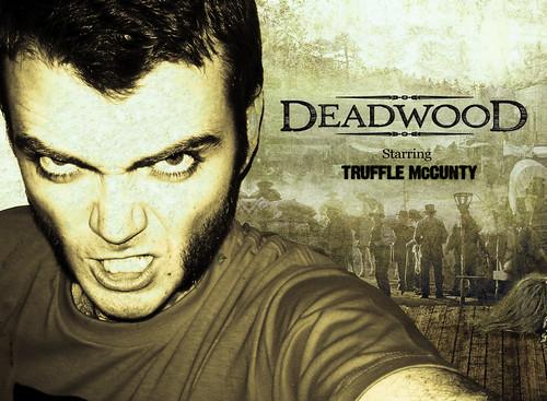 Deadwood season 1 torrent
