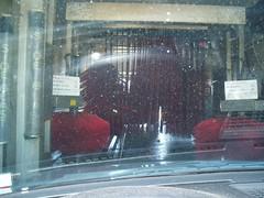car wash 001