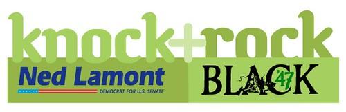 KnockRockBlack47-crop