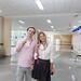 VikaTitova_20150517_110236