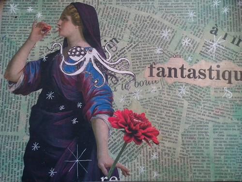 turbulences fantastiques (5)