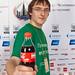 VikaTitova_20120422_141950