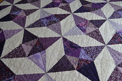 amethyst photo by Tina ~ Seaside Stitches