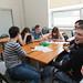 VikaTitova_20120422_162443