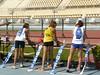 Finale pentajeune 2012 Nice 013