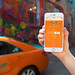 Beck Taxi Launches Mobile App with PayPal and Credit Card