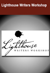 arvadcenter-summer2012-LighthouseWriters-notitle-160
