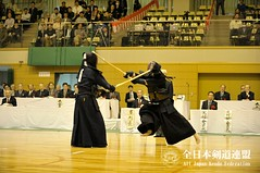 10th All Japan KENDO 8-Dan Tournament_044