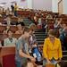 VikaTitova_20130519_155022