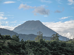 Lower Dibang Valley : Anini area , landscape #2 photo by foto_morgana