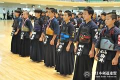24th JR-EAST junior KENDO Tournament_046