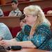VikaTitova_20130519_102402