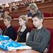 VikaTitova_20130519_102642