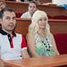 VikaTitova_20130519_101124
