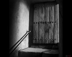 Texturas photo by © Juan_de (ON - OFF)