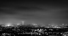 Paris - Eiffel Tower I photo by __Bentom Wyemji__
