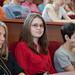 VikaTitova_20130519_103017