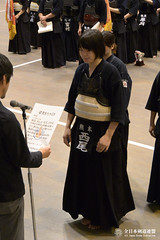 65th All Japan SEINEN KENDO Tournament_020